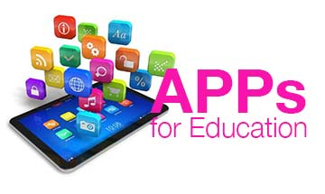 Apps for Education parent workshop