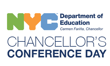 Chancellor's Conference Day