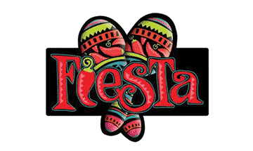 Students Assembly - Fiesta Mexicana Ybarra