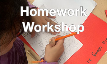 Homework Workshop