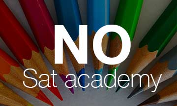 No Saturday Academy