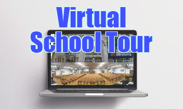 virtual school tour-12-16-2020